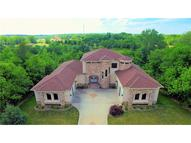 10881 Harbor Bay Drive Fishers IN, 46040