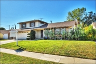 7617 Irondale Winnetka CA, 91306