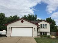 5701 S Southwind Ave Sioux Falls SD, 57106
