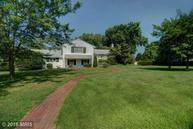 7726 Waterview Ln Chestertown MD, 21620