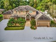 4930 Sw 2nd Ct Ocala FL, 34471