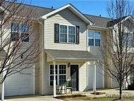 54 Lanceford Circle Fletcher NC, 28732