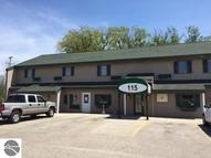 115 N Michigan Avenue 9 Beulah MI, 49617