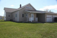 403 S Park Street Northwood ND, 58267