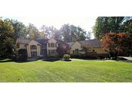4990 Mccormick Dr Richfield OH, 44286