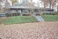 508 Colonial Greenwood SC, 29649