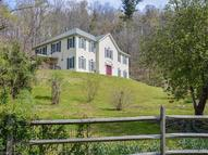 39 Holcombe Branch Road Weaverville NC, 28787