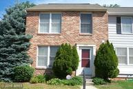 4224 Dunwood Terrace Burtonsville MD, 20866