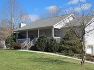 463 County Road 135 Riceville TN, 37370