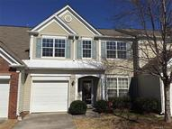 6740 Beverly Springs Dr 6740 Charlotte NC, 28270