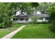 2505 East Shore Dr Green Bay WI, 54302