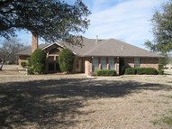 1215 Willow Lane Farmersville TX, 75442