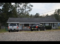 138 Broadview Terrace Ozark AL, 36360