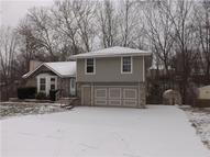 6808 N Orchard Street Pleasant Valley MO, 64068