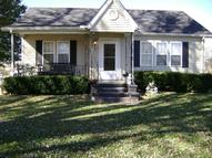 2075 Lily Road London KY, 40744