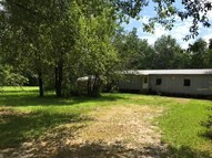 73516 Trap St Abita Springs LA, 70420