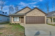 6543 Cooperstown Circle Cottondale AL, 35453