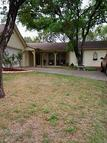 703 Rock Harbor Drive Granbury TX, 76048