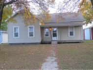 510 N Main St Marion WI, 54950