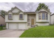 16221 E 26th Street Independence MO, 64055