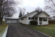 316 S Second Street Colby WI, 54421