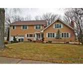 32 Timber Road Edison NJ, 08820