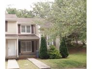 48 Laurel Ridge Big Stone Gap VA, 24219
