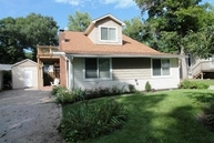 11913 W Breezy Point Drive Monticello IN, 47960