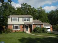 6 Woodbrook Way Aston PA, 19014