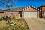 2712 Ocaso Drive Little Elm TX, 75068