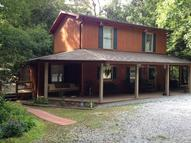 106 Obed Pines Rd Crossville TN, 38571