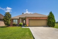 100 Country Village Youngsville LA, 70592