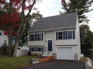 49 West Meadow Ct Milford NH, 03055