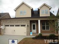 112 Scarlet Bell Drive Youngsville NC, 27596