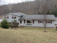43143 County Road 23 Coshocton OH, 43812