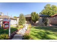 1284 Glencoe Street Denver CO, 80220