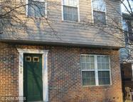 6920 Diamond Court District Heights MD, 20747