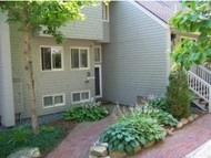 194 Rosebrook Lane #5 Ln 5 Bretton Woods NH, 03575