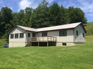 720 Accident Road Eglon WV, 26716