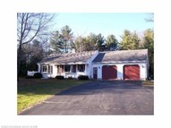 288 Gray Rd Windham ME, 04062