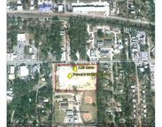 2006 Government St Ocean Springs MS, 39564