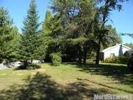 2064 Deer Creek Road Longville MN, 56655