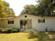 153 S Lakeview Terrace Abbeville AL, 36310