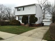 3769 East Antisdale Rd Cleveland OH, 44118
