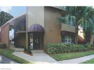 15101 Bagpipe Way 101 Fort Myers FL, 33912