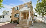 17-12 149th St Whitestone NY, 11357