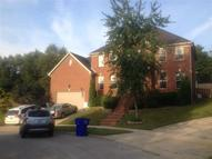 2404 Sungale Place Lexington KY, 40513