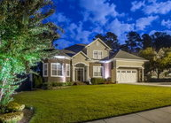 212 Shady Oaks Court Martinez GA, 30907