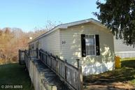 20 Summerhill Mobile Home Park Crownsville MD, 21032