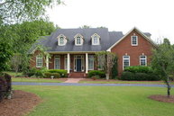 7312 Five Forks Rd Boston GA, 31626